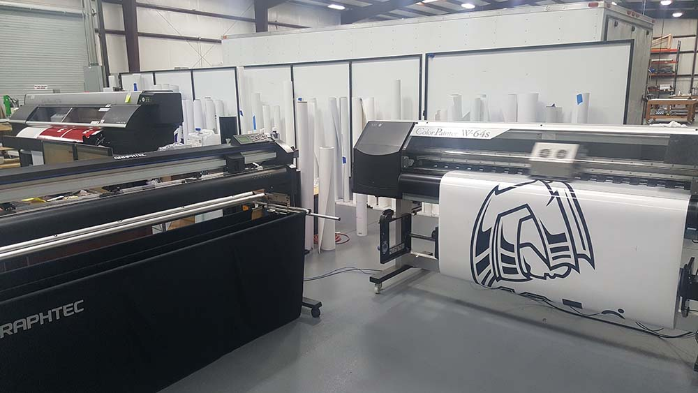 best-printing-equipment