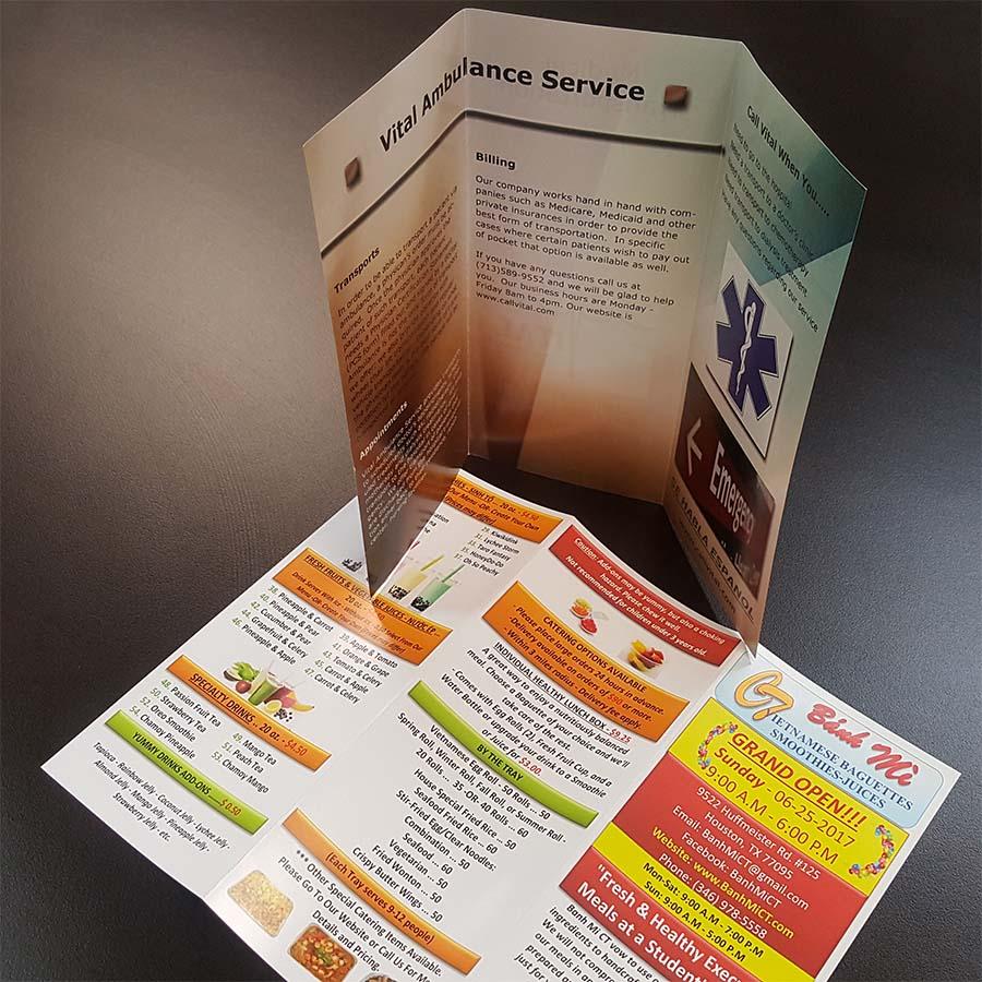 bifold-brochures-trifold-brochures