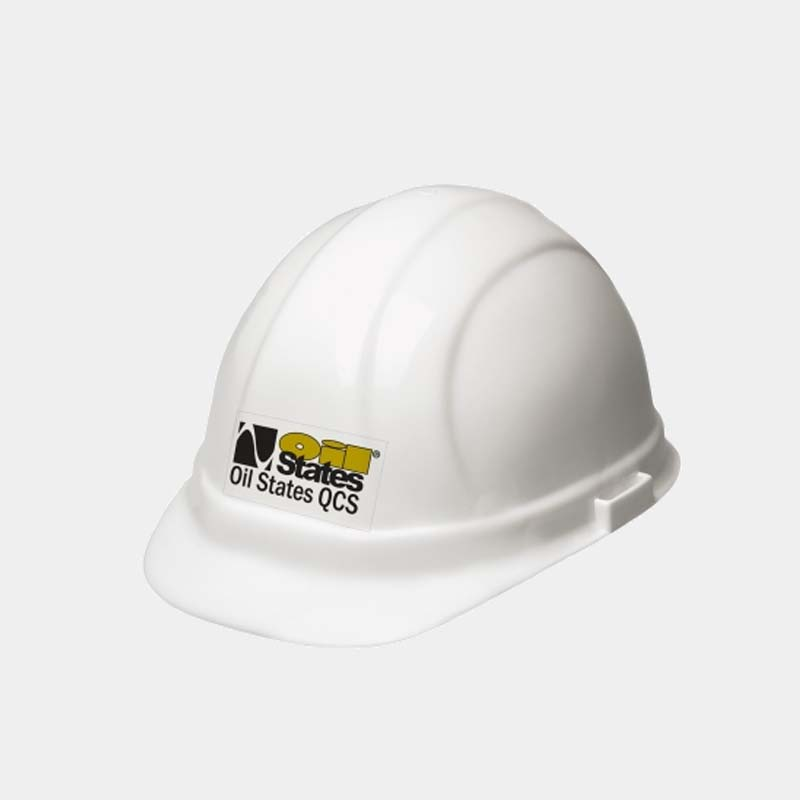 hard-hat-stickers