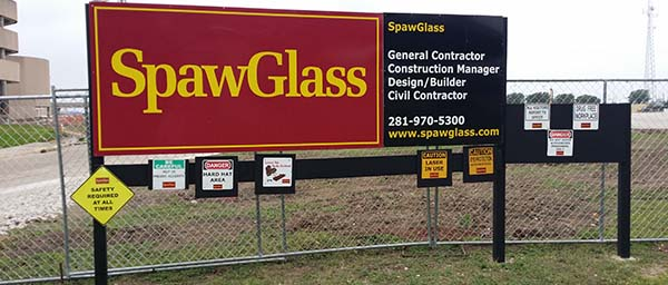osha-construction-signs